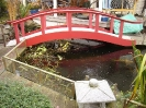 schöne Brücke